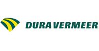Dure Vermeer | The Human Works