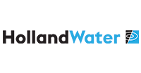 Holland Water | The Human Works