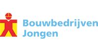 Bouwbedrijf Jongen | The Human Works