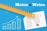Meten is weten | The Human Works