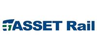 Logo Assetrail