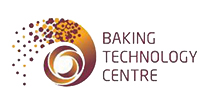Baking Technology Centre | The Human Works