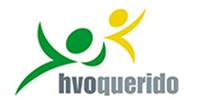 Logo HvoQuerido