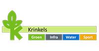 Logo Krinkels