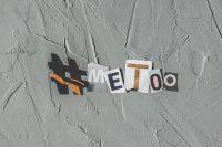 De onmisbare vertrouwenspersoon #MeToo | The Human Works