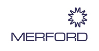 Merford | The Human Works
