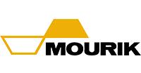 Logo Mourik