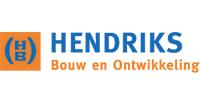 Hendriks Bouw & Ontwikkeling | The Human Works