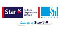 Logo Star SHL
