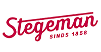Logo Stegeman