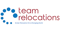 Logo Team Relocations