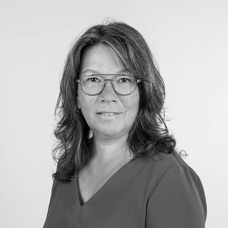 Edmay van der Lely